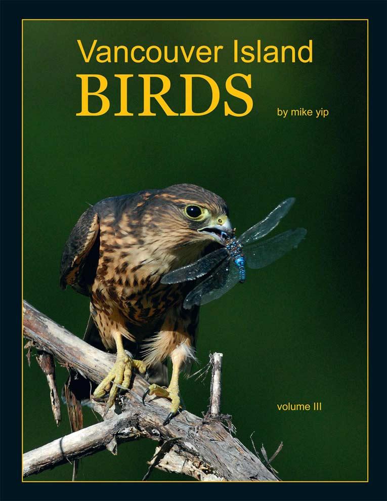 Wild Birds Unlimited Vancouver Island